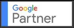 Google partner 58e133526ae71415e5fa6efc08915c2e93e53251f8a6624b6f67e0d87bf43fe7